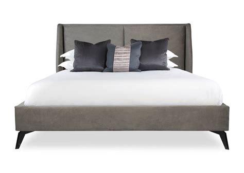 the sofa bed company 100 sofa bed company true king size sofa bed scott