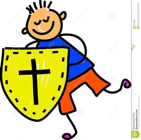 faith clipart shield clipart shield faith pencil and in color shield