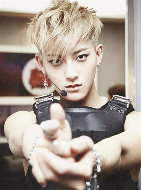 exo tao 17 best images about exo tao on pinterest sehun chang e