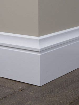 baseboard style ideas remodel pictures tags