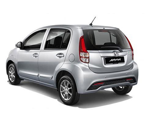 Ripple Premium Car Hook Putih perodua myvi 1 3 price in malaysia from rm40k specs