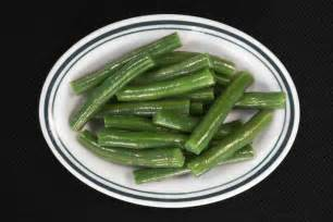 cooked green beans clippix etc educational photos for
