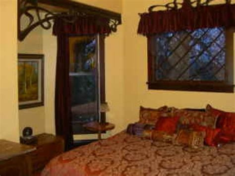 bed and breakfast in portland oregon the woodland room picture of bellaterra bed and