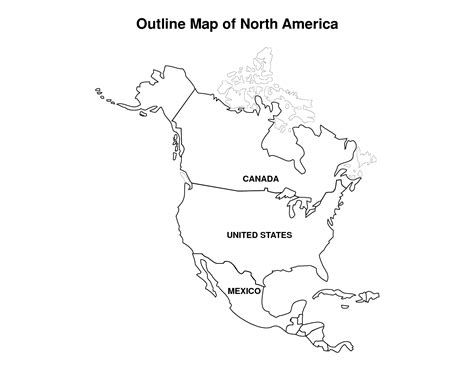 blank maps of usa blank map of and south america roundtripticket me