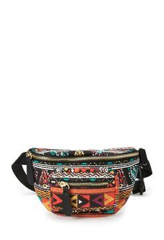 7 Festive Accessories by 1000 Images About Festival Accessories On