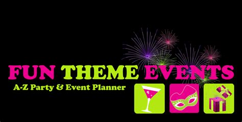 new themes co best new year theme party on a christmas day marry c