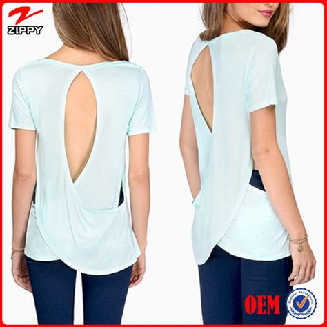 design hoodie online india 2016 latest women tops fashion blouse online shopping