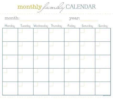 images calendario pinterest