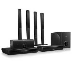 philips home theater 5 1 3d home theater philips htb5580g 12