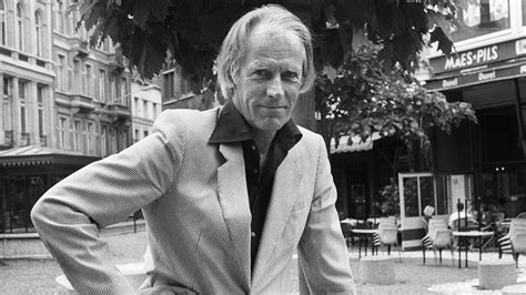 sir george martin beatles producer george martin invented the job texas