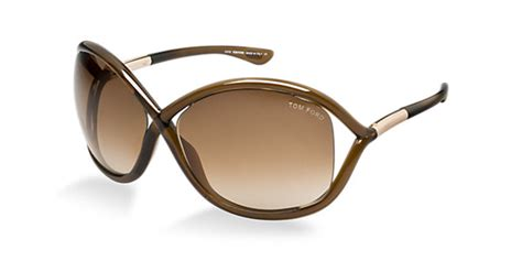 Buy A Look Tom Fords Sunnies by Al Infinito Y M 225 S All 225 To Infinity And Beyond Qu 233 Con Qu 233