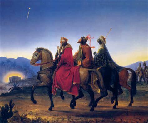 imagenes reyes magos para mujeres los tres reyes magos camino de bel 233 n el per 250 necesita de