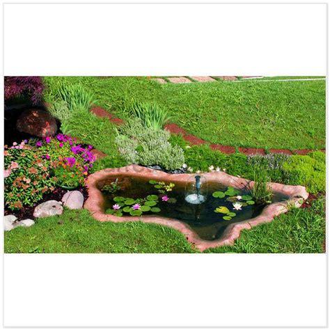 da giardino laghetto da giardino archivi arredo da esterno