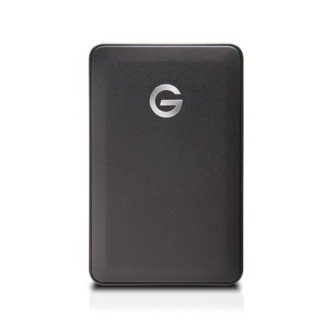 drive mobile g drive mobile usb g technology
