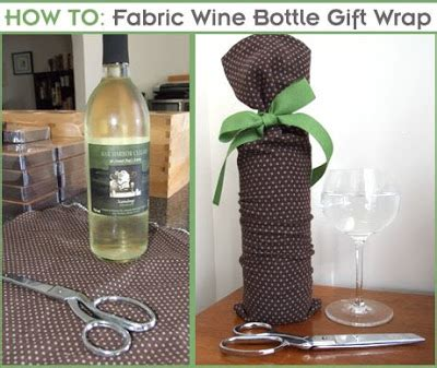 how to get wine out of upholstery etsy newyork street team indie artists artisans