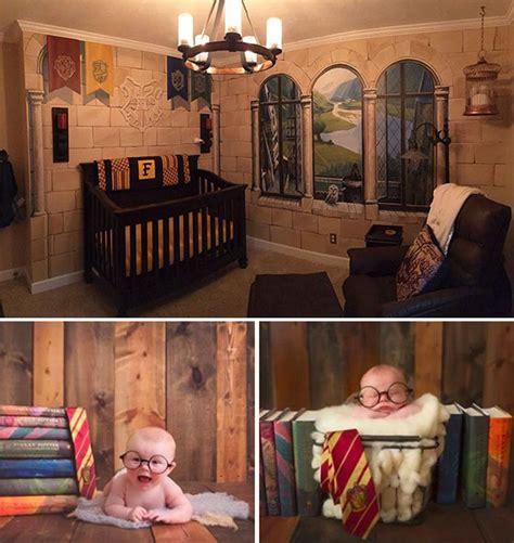 Harry Potter Nursery Decor Harry Potter Nursery Decor 28 Images A Harry Potter Inspired Nursery Project Nursery