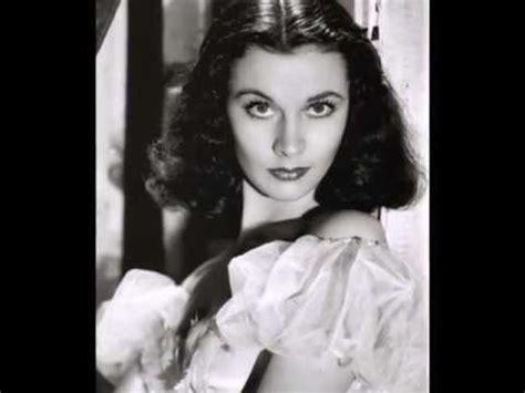 dive anni 70 la bellezza femminile nel cinema dagli anni 20 ai 70
