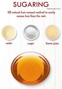 at home wax sugaring sugar wax hair removal at home theindianspot