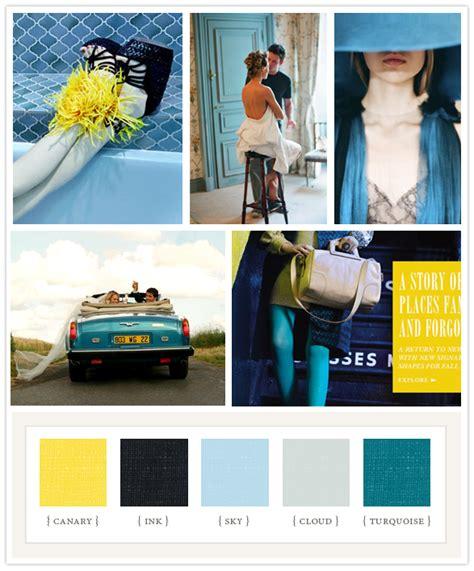 navy blue part ii mr barr steven moore designs blog journal