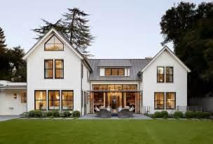 farmhouse style architecture interior design ideas architecture and renovating photos