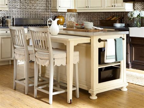 kitchen islands with stools amazing kitchen island with stools ideas the clayton design