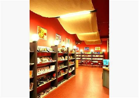 libreria mondadori trani librerie andriaapp