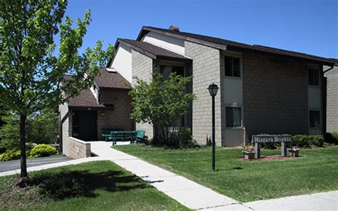 Heritage Apartments Milwaukee Wi Burke Properties Milwaukee Apartments Condos Portfolio