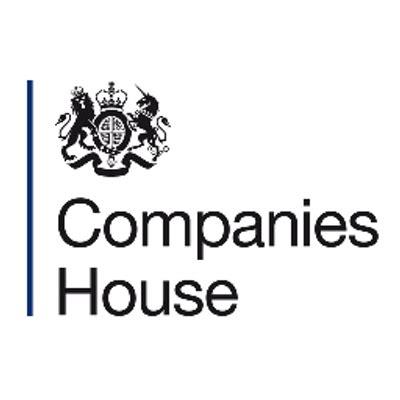 Companies House Companieshouse Twitter