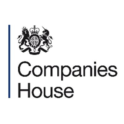 uk companies house companies house companieshouse twitter