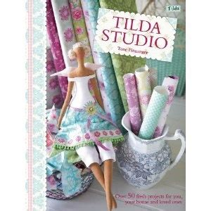 tilda sewing by for the of fabrics books 17 best images about tilda on crafts sewing