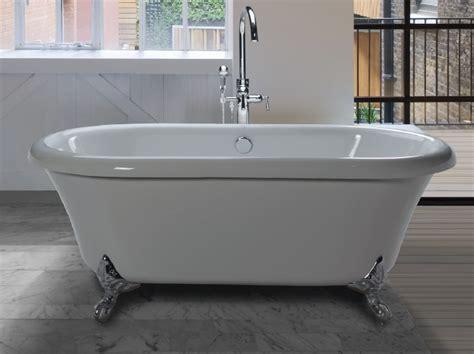 retrofit bathtub clawfoot tub can be customized retrofit