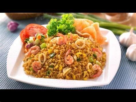 youtube membuat nasi goreng enak tips cara membuat nasi goreng yang enak youtube