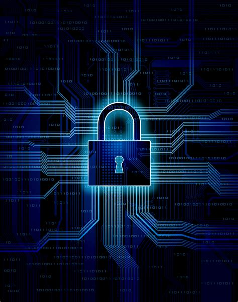 Securita Security by David Bilinsky Thoughtful Management