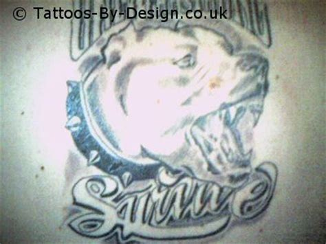 only the strong survive tattoo design only the strong survive