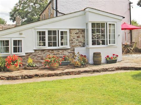 Perranporth Cottages Friendly by Rowan Friendly Cottage In Perranporth Cornwall Pet Friendly Cottage