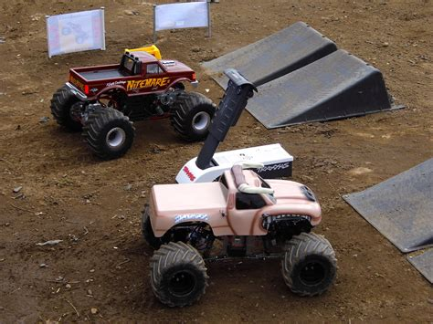 videos of rc monster trucks rcmonster trucks petal