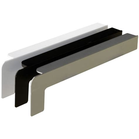 fensterbank aluminium anthrazit aluminium au 223 en fensterbank 50 240 mm anthrazit ral 7016