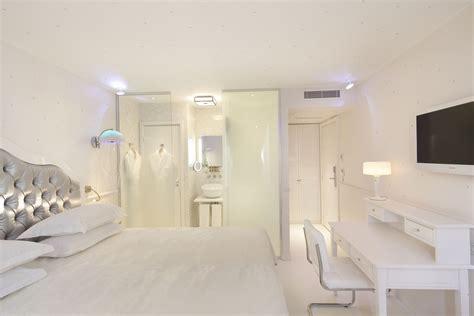 chambre blanche et argent馥 h 244 tel original galerie photos design