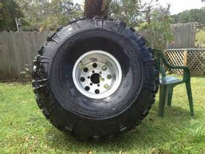 Mud Tires For Sale Near Me 44inch Swers Mud Tires Wheels Tyres Qld