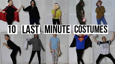 last minute and cheap costume ideas 10 last minute costume ideas easy cheap diy costumes