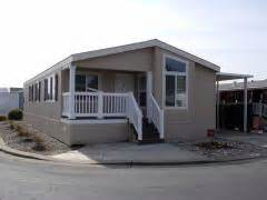 28 manufactured and mobile homes for or rent