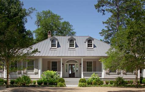 south louisiana house plans