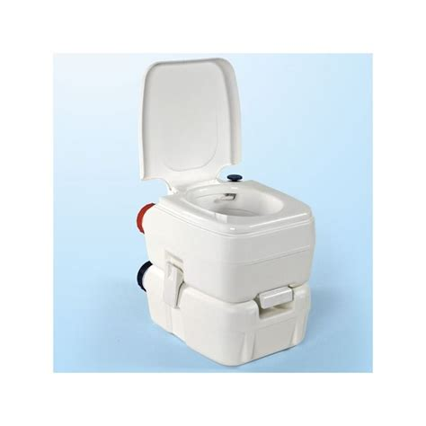 bagno chimico per roulotte bagno per roulotte duylinh for