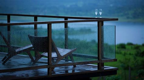 romantic airbnb 5 airbnb india homestays for a perfect romantic getaway