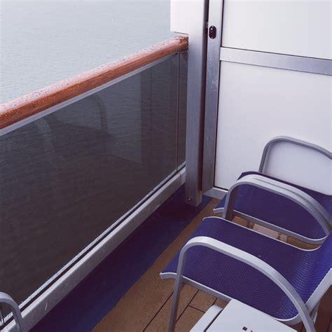 carnival splendor junior suite 9th floor junior suite cabin category yu carnival splendor