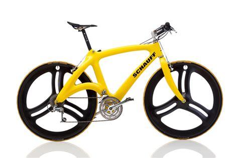 designboom wheel free wheel examines bicycle design from different eras