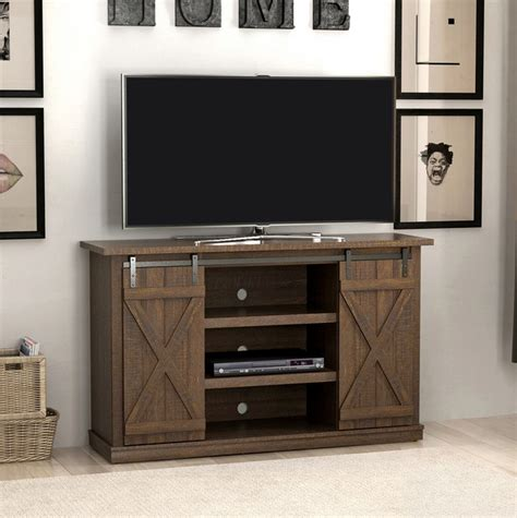 farmhouse style tv stand 20 best tv stand ideas remodel pictures for your home