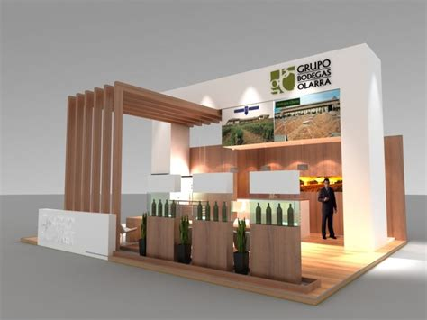 booth design free best 25 exhibit design ideas on pinterest exhibition