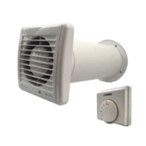 aspiratori per bagno silenziosi aspiratori bagno e cucina vortice silenziosi