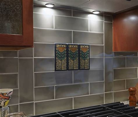 oak park family builds a kitchen